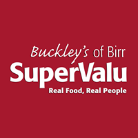 Buckleys SuperValu Birr